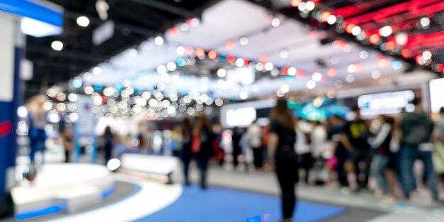 FOAM EXPO postponed in late Summer